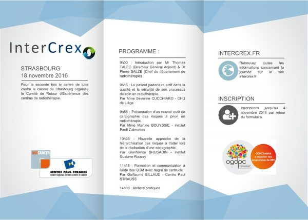 flyer intercrex recto